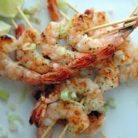 shrimpskewers3