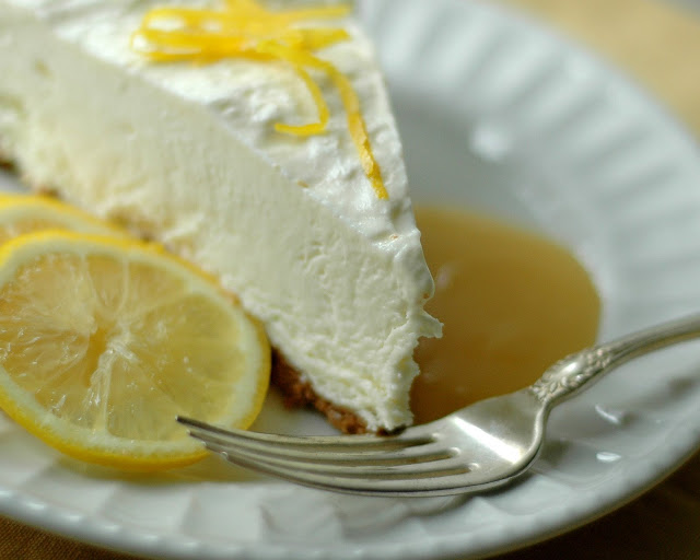 than just cream cheese mascarpone cream cheese mascarpone cheesecake ...