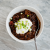 chorizo black bean chili