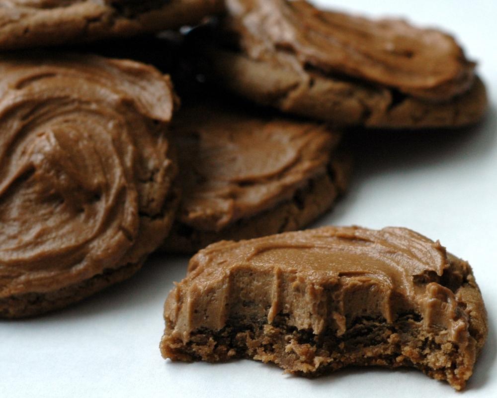 rootbeer-cookies-16