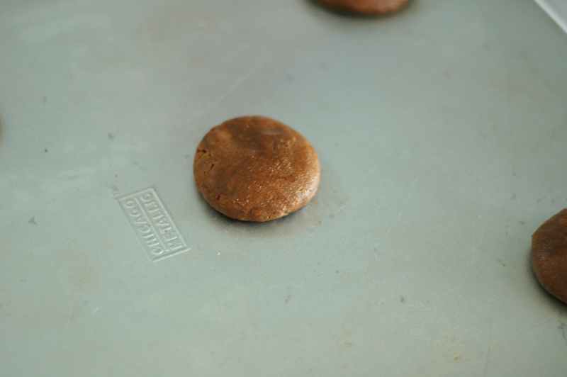 rootbeer-cookies-8