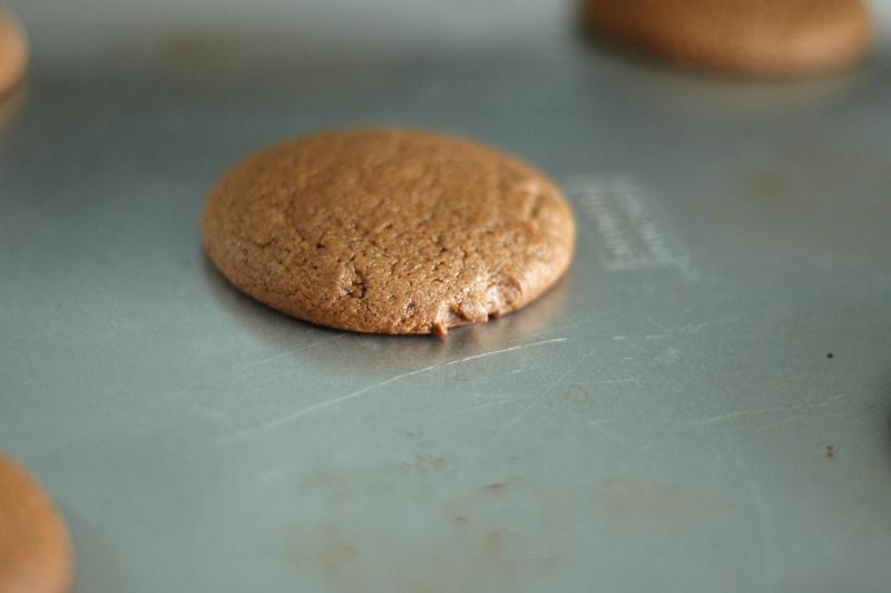 rootbeer-cookies-9