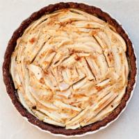 gluten-free Thanksgiving desserts