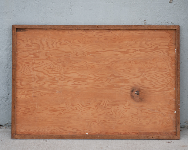 wooden-framed-board (1 of 1)