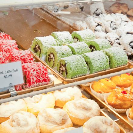 liliha bakery honolulu
