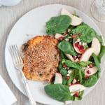 butternut squash ravioli lasagna