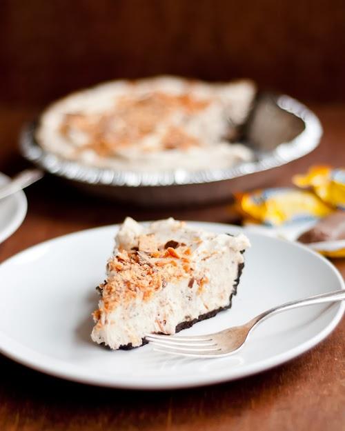http://utah.todaysmama.com/2013/10/30/bake-butterfinger-mousse-pie/