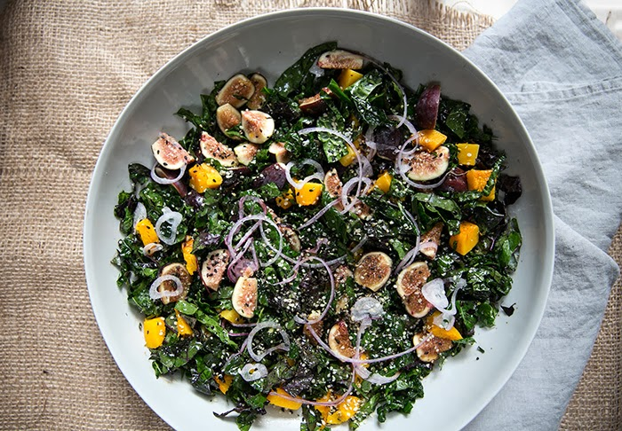 butternut-squash-fig-salad-whatscookinggoodlooking