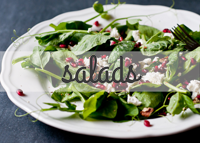 photo salads200.png