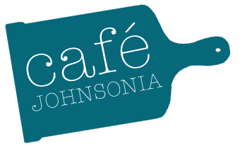 Cafe Johnsonia