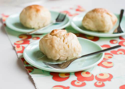 pani popo coconut rolls-6