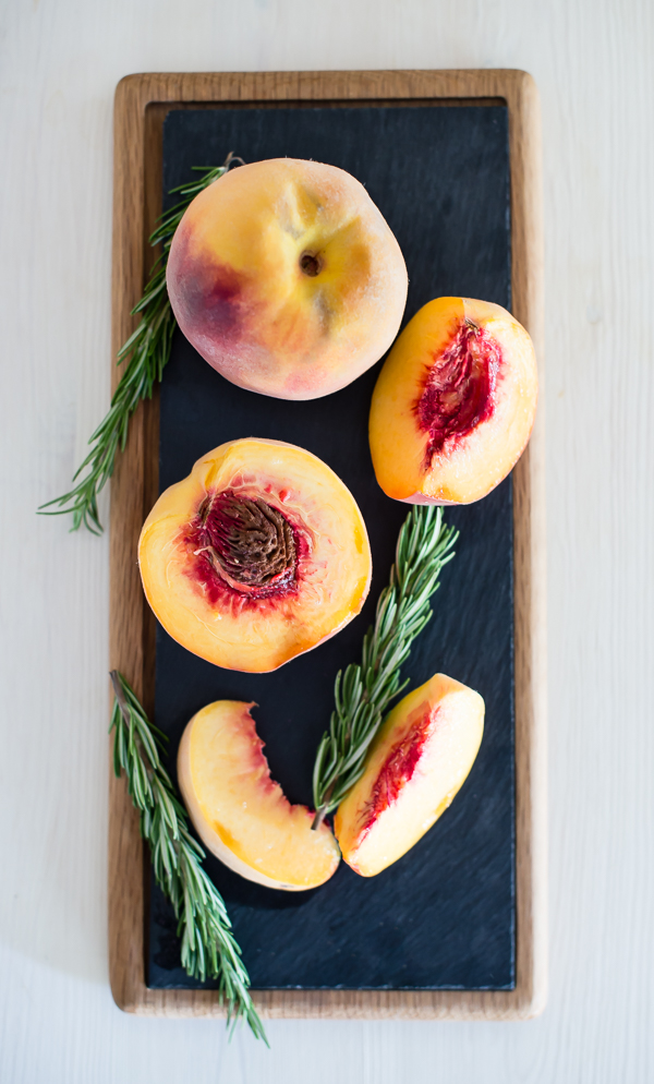 Peach + Rosemary Two Ways-2