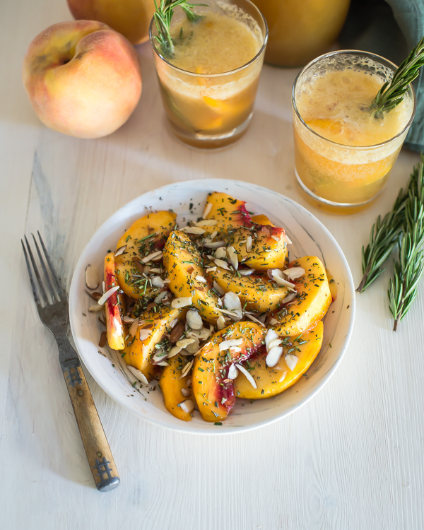 Peach + Rosemary Two Ways-5