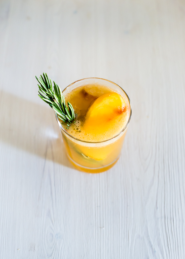 Peach + Rosemary Two Ways-6