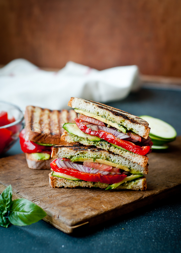 panini-with-lemon-basil-pesto-1-of-1