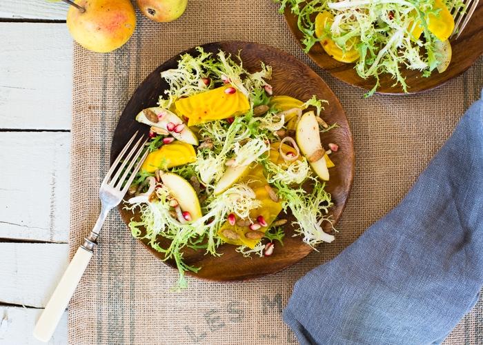 Beet_Frisee_Salad-3