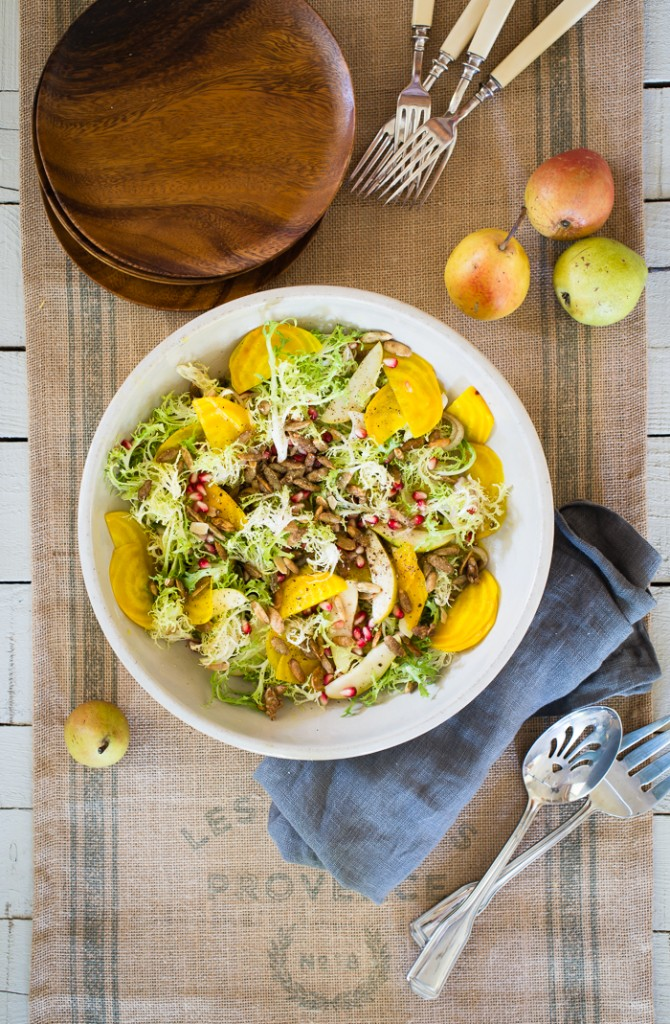 Beet_Frisee_Salad