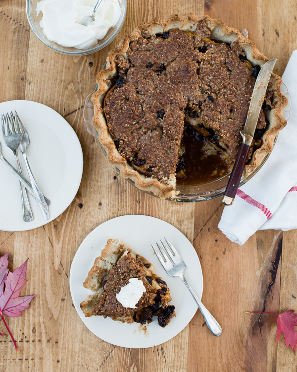 Gluten_Free_Pear_Pie_with_Dried_Fruit-13