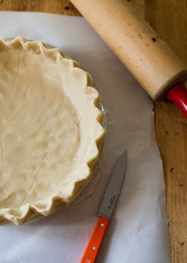 Gluten_Free_Pear_Pie_with_Dried_Fruit-9