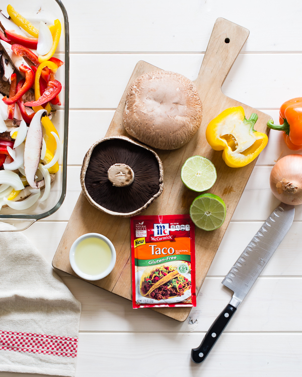 McCormick_Gluten_Free_Taco_Seasoning_Mix
