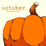October_Eat Seasonal_Instagram