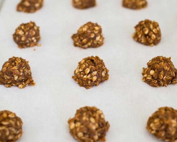 Pumpkin_Oatmeal_Molasses_Cookies-3