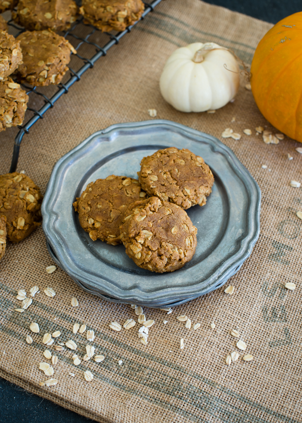 Pumpkin_Oatmeal_Molasses_Cookies-9