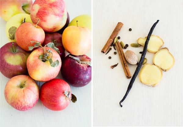 Vanilla_Chai-Spiced_Applesauce