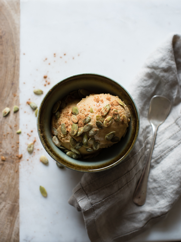 Vegan_Pumpkin_Ice_Cream