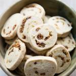 gluten free pistachio fig pinwheel cookies-20