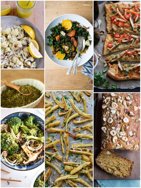 Seasonal-Recipes-for-February