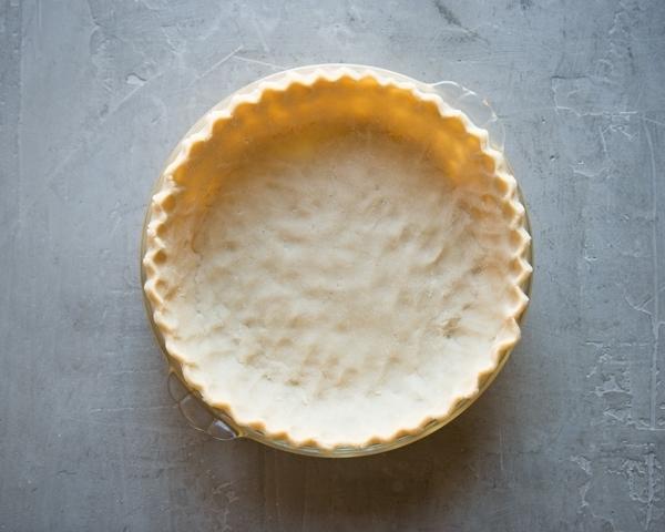 Gluten-Free Pie Crust-2