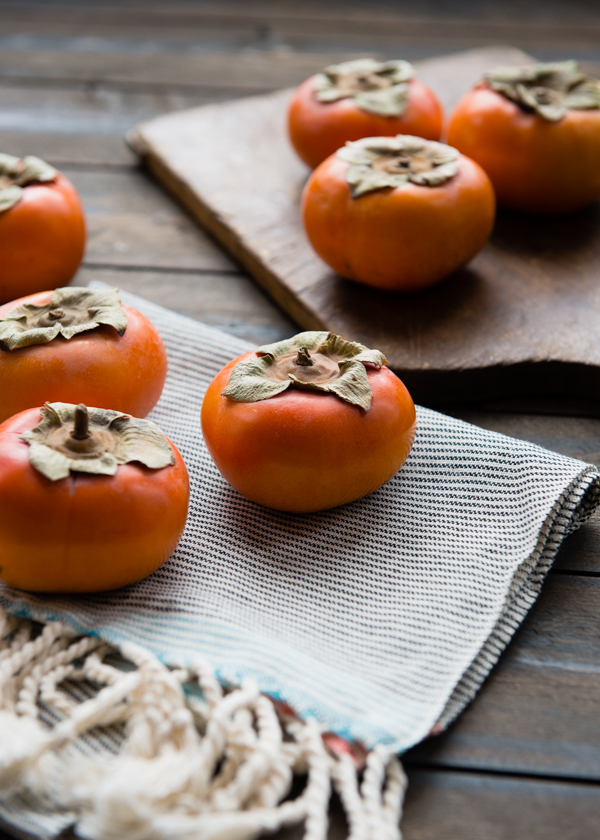 Persimmons-2