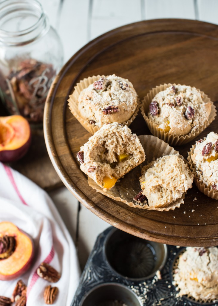 peach-muffins-with-pecan-streusel-4
