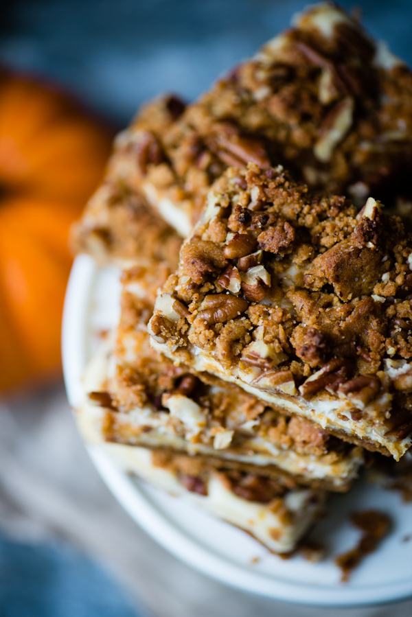 gluten-free-pumpkin-cheesecake-bars-with-dulce-de-leche-swirl-2