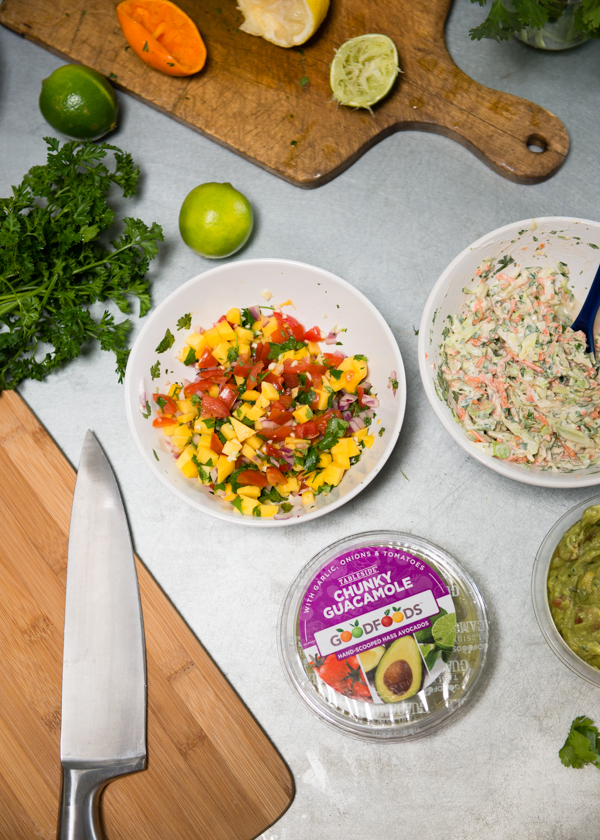 good-foods-guacamole-with-fish-tacos