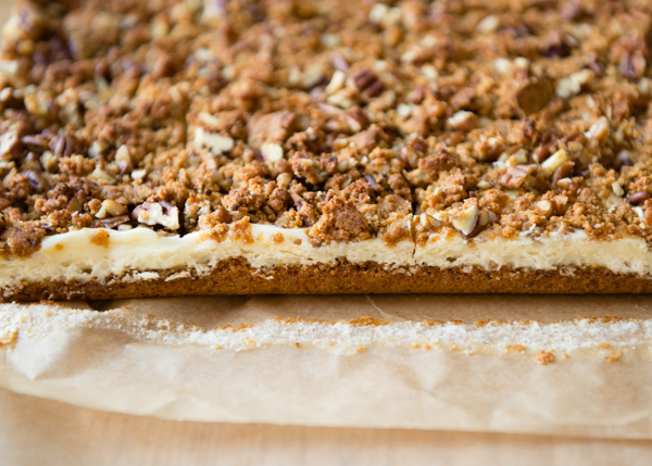 layered-cheesecake-bars