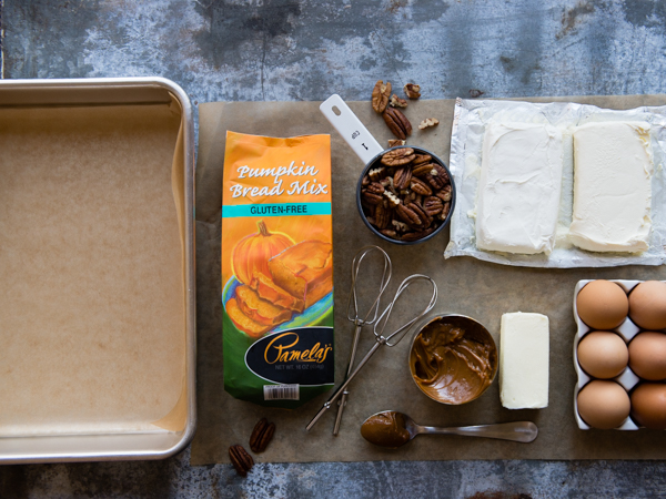pumpkin-cheesecake-bars-ingredients
