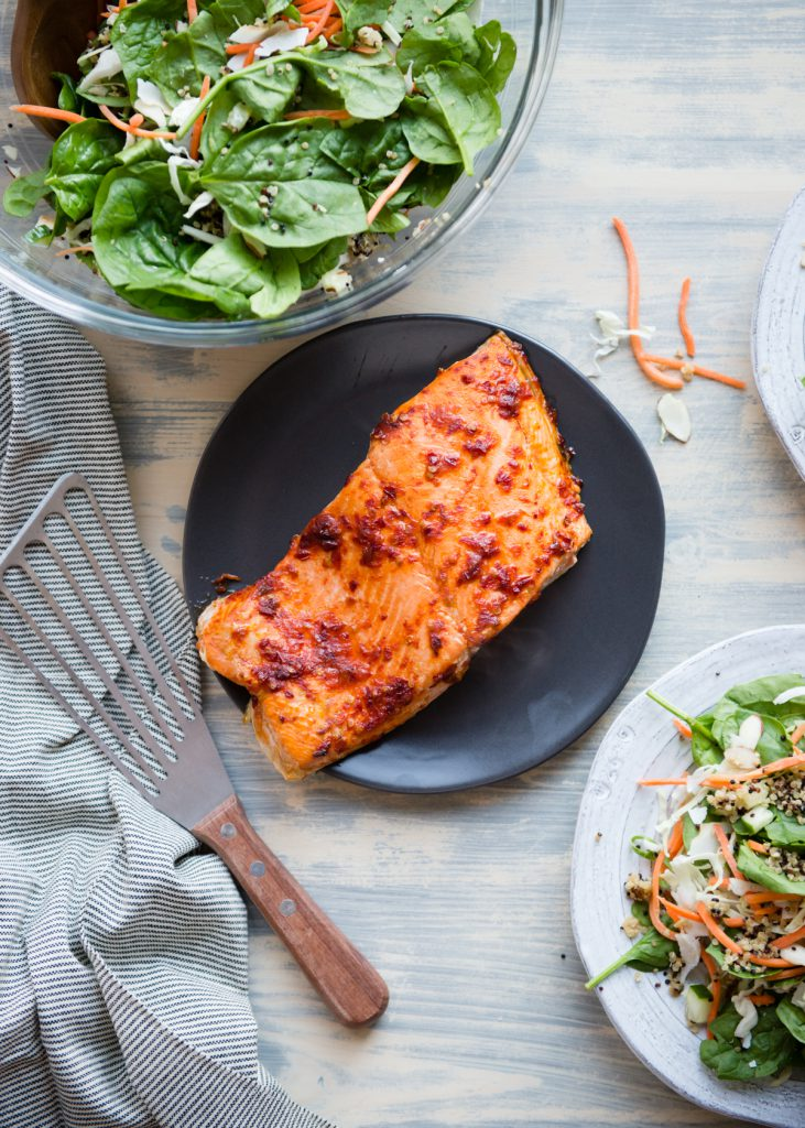 thai-coconut-salmon-salad-superfood-weeknight-meals