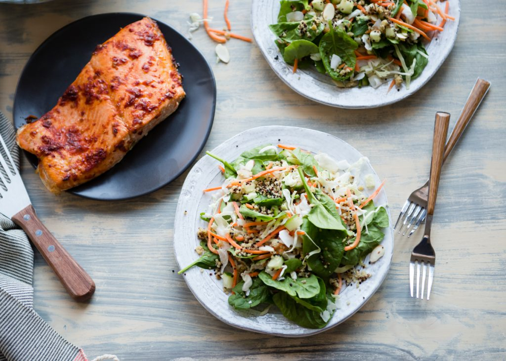 thai-coconut-salmon-salad-from-superfood-weeknight-meals-5