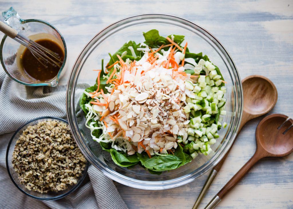 thai-coconut-salmon-salad-from-superfood-weeknight-meals-6
