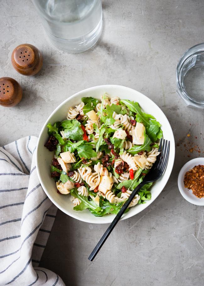 vegan-and-gluten-free-antipasto-salad