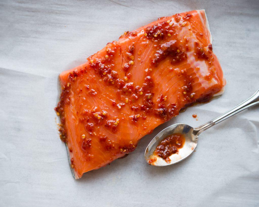 wild-salmon-2