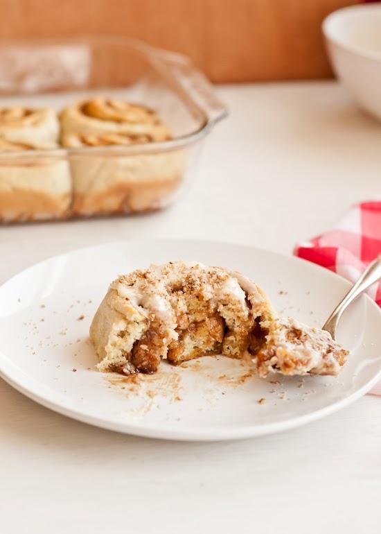 ... . com /2013/12/gluten-free-cinnamon-rolls-red-star-yeast.html