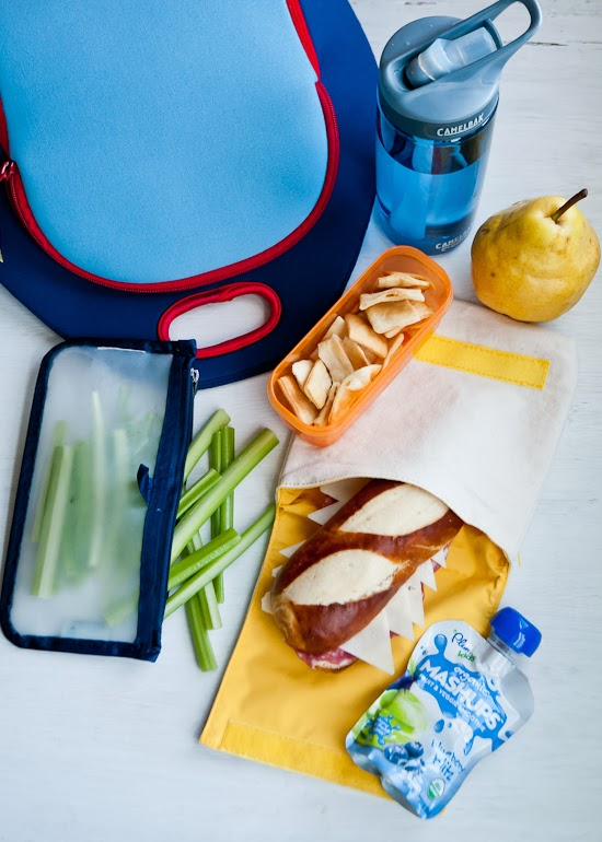 Dabbawalla Lunch Bag Giveaway & Dabbawalla Lunch Bag Giveaway | Cafe Johnsonia Aboutintivar.Com